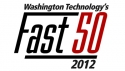 Washington Technology's Fast 50